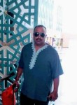 Abdoo, 46, Casablanca