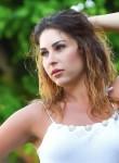 Evgeniya, 39  , Rostov-na-Donu