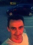Roman, 29, Rostov-na-Donu