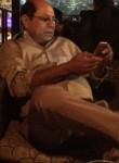 inder mohan gandhi, 55 лет, Delhi