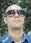 Oleg, 58  , Ulyanovsk