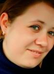 Viktoriya, 31  , Bologoye