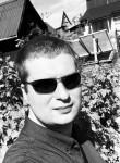 Nikolay, 29  , Yagry