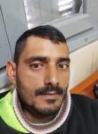 Shah, 38, Nikaia