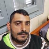 Shah, 38  , Nikaia