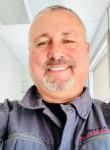 Patrick Donald, 31  , University Park (State of Florida)