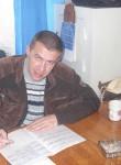 Vel, 44  , Krasnodon