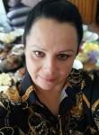 Oksana, 37  , Konstantinovsk