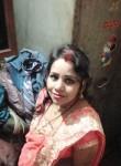 Tushar, 18  , Lucknow