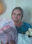 Alina, 22, Tambov