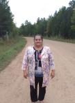 Mariya, 56  , Balagansk
