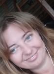 Lisa, 35, Karlivka