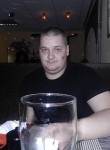 kolya, 32  , Severomorsk