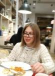 Viktoriya, 36, Saint Petersburg