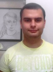 Ruslan Peka, 25, Ukraine, Dnipr