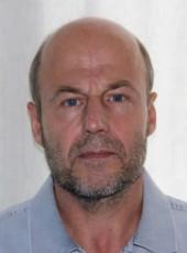 Vladimir Shkurko, 58, Ukraine, Donetsk