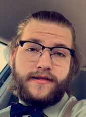 Andrew, 21, United States of America, Santa Ana