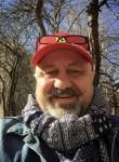 harry george, 54  , Atlanta