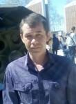 Вячеслав, 38 лет, Чита