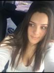 amada, 28  , Asuncion