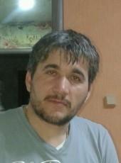 Dmitriy , 18, Russia, Opotsjka