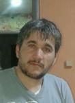 Dmitriy , 18  , Opotsjka