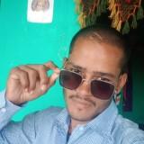 Sanjay Vedi, 21  , Raisen