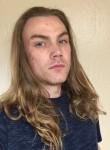 Jeff , 25  , Phoenix