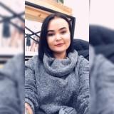 Snezha, 25  , Koszalin