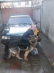 Vladimir, 47  , Orel