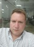 Andrey, 36, Lyubertsy