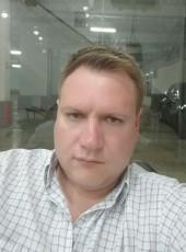 Andrey, 36, Russia, Lyubertsy