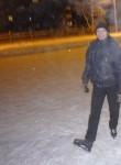 aleks, 59  , Revda