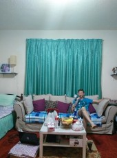 Aleksey, 36, Uzbekistan, Chirchiq