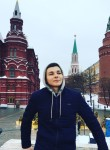 vivendi.inst, 20  , Ryazan