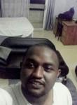 Ainah, 25  , Antsirabe