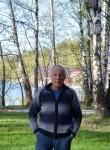 Сергей, 61, Moscow