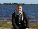 Vasiliy, 34 - Just Me Photography 7