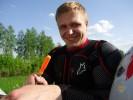 Vasiliy, 34 - Just Me Photography 3