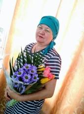 Venera, 57, Russia, Naberezhnyye Chelny