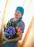 Venera, 57  , Naberezhnyye Chelny