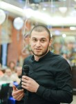 Garik, 29, Moscow