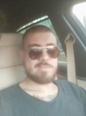 PrimeFire, 29, Russia, Klin
