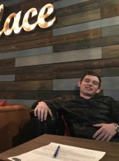 Dmitriy , 26, Russia, Podolsk