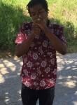 Roshane, 18  , Montego Bay