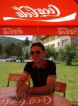 araik fahradyan, 50  , Yerevan