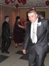 igor vladimirov, 33, Russia, Lesosibirsk