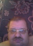 Anatoliy, 53  , Aqtobe