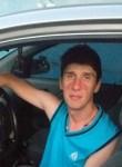 Valentin , 35  , Pavlohrad