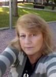 irina, 58 лет, Alicante